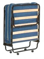 20 mobili letto - Di tommaso mobili ...