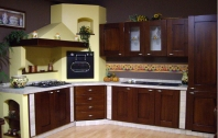 A Cucine Outlet