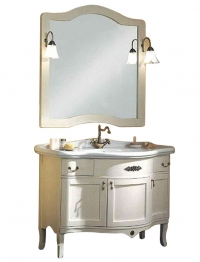 http://www.ditommasomobili.it/pimages/01-Mobile-Bagno-small-2450-925.jpg